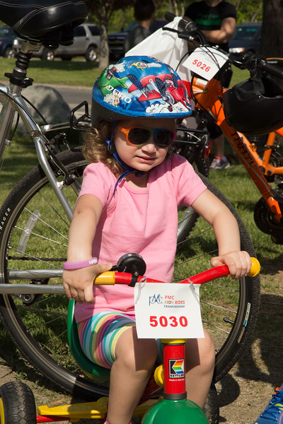 PMC 2015 Kids Ride Framingham_-105.jpg