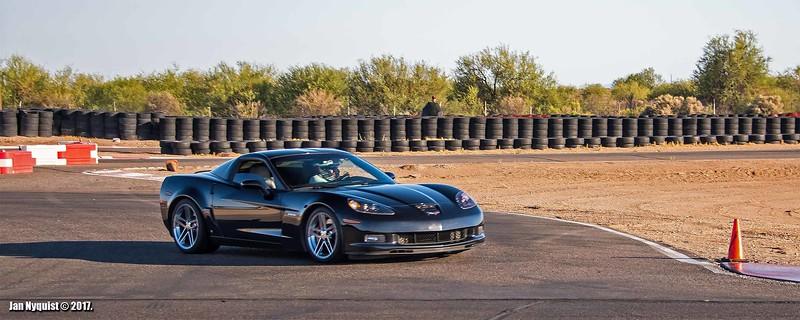 Corvette-black-4895.jpg