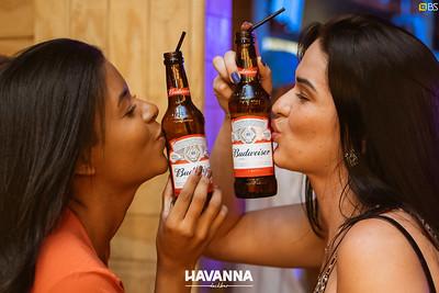 mar.14 - Havanna