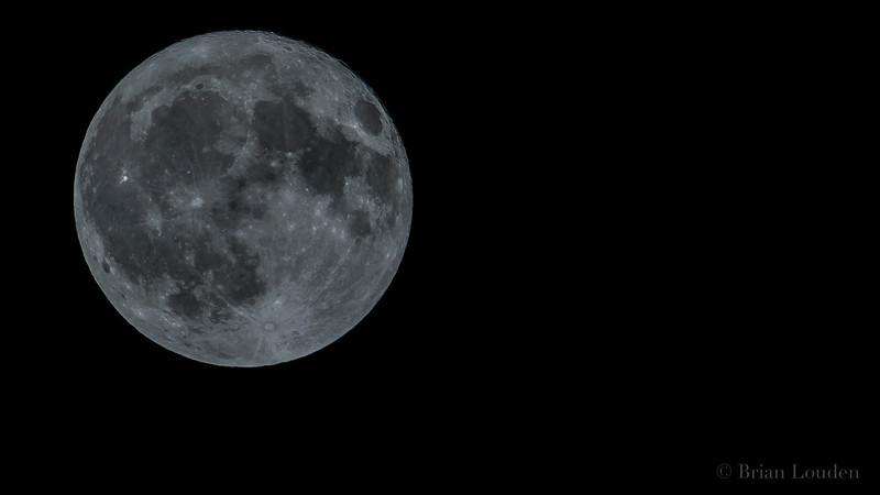 moon%20composite.jpg