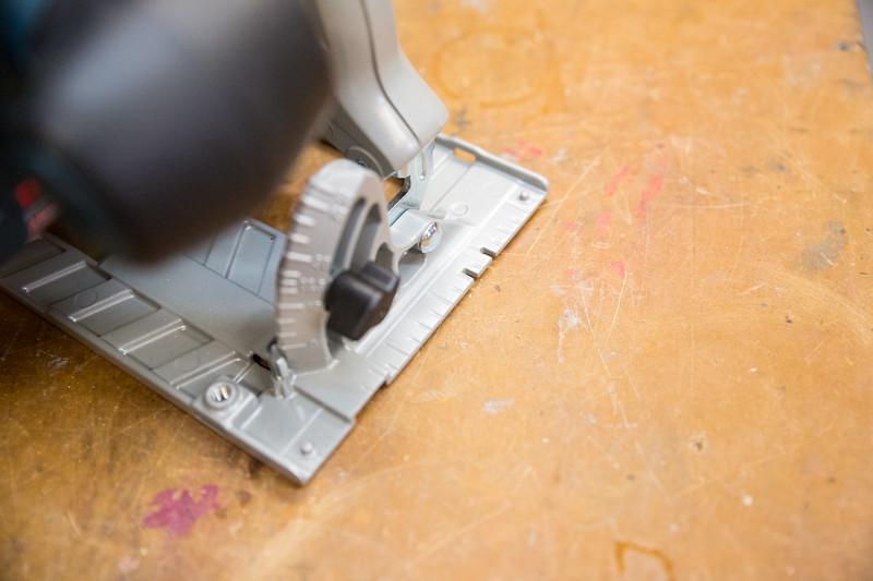 cordlesscircularsawhighcapacitybattery.aconcordcarpenter.hires (54 of 462).jpg