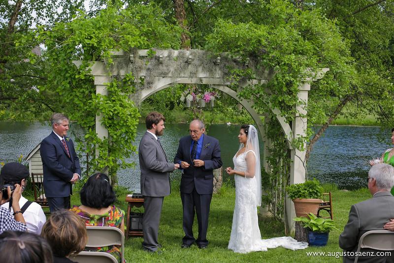 Columbus Wedding Photography-127.jpg