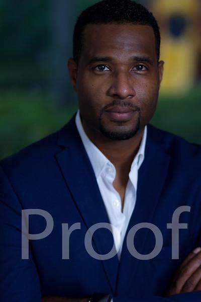 Andre headshots-0524.jpg