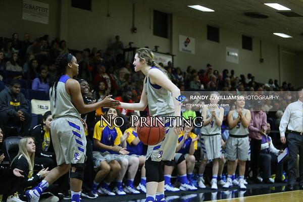 Booneville Kiwanis Classic