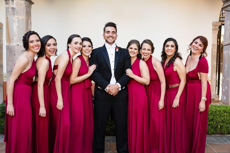 F&D boda ( Hacienda Los Albos, Querétaro )-1165.jpg