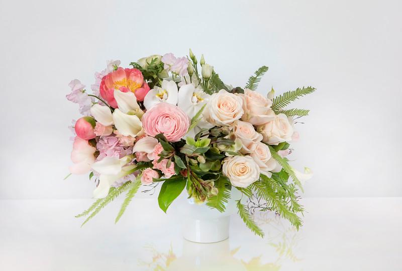 Emma Rose Floral, Easter Edits