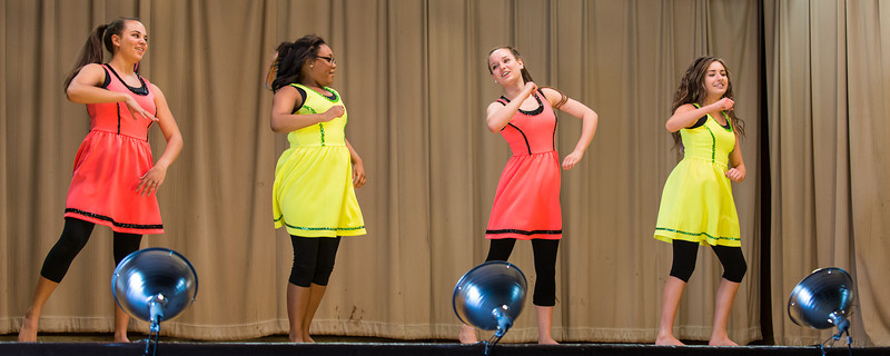 DanceRecital (170 of 1050).jpg