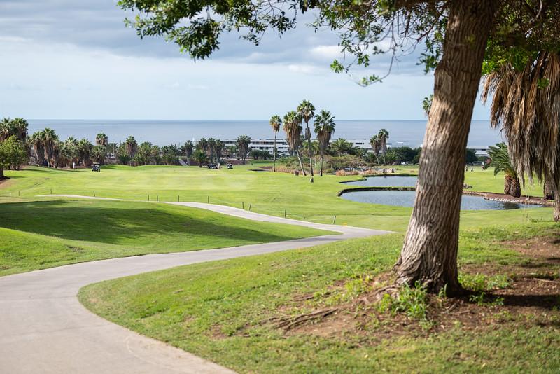 Golf Adeje_20191024_9732.jpg
