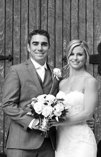 Bride and Groom_08 BW.jpg