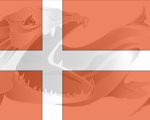 Denmark-Flag.png