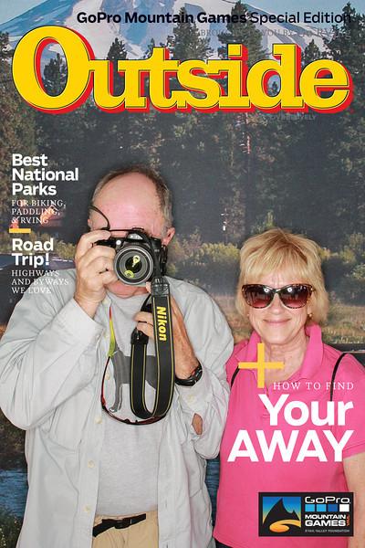 Outside Magazine at GoPro Mountain Games 2014-250.jpg