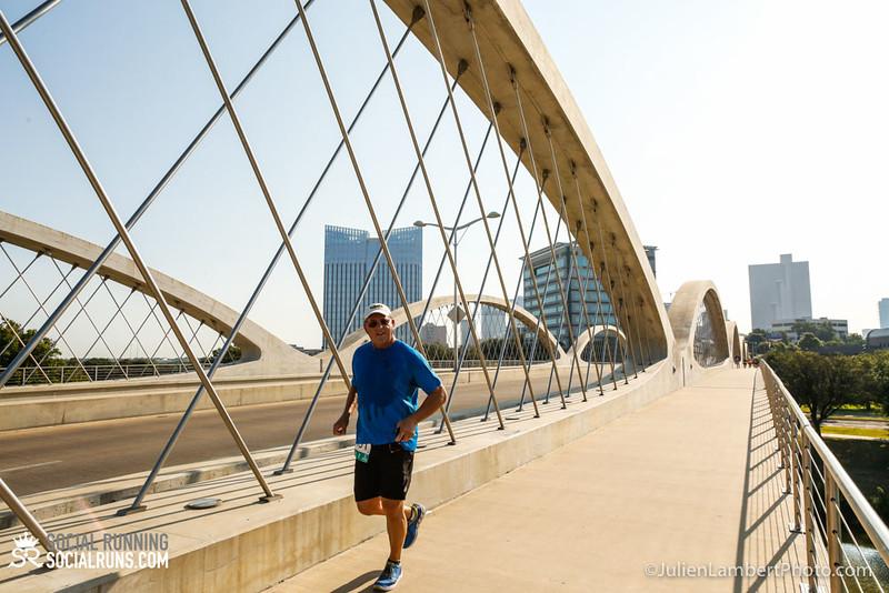 Fort Worth-Social Running_917-0379.jpg