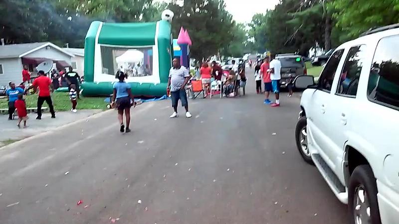 Flipped Blocked Party.mp4