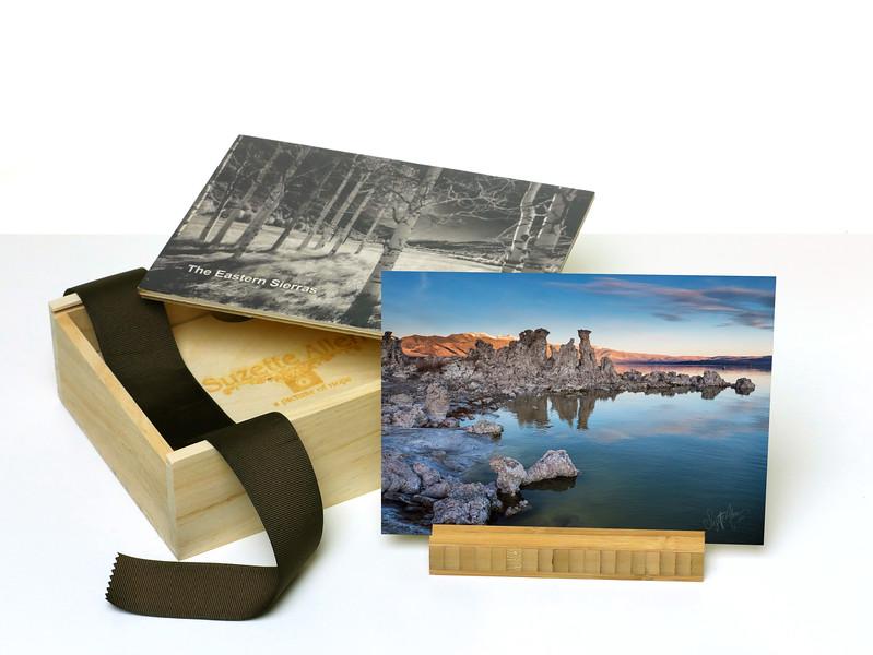 BP Wood Print Boxes 2.jpg