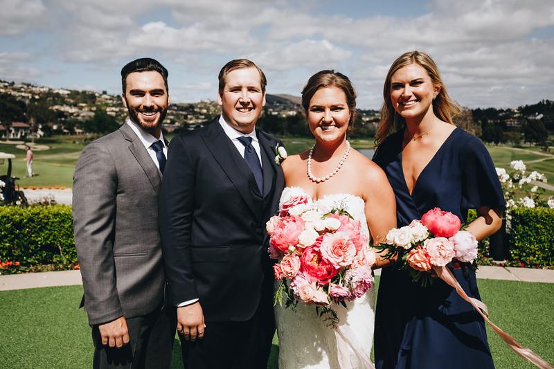 Zieman Wedding (407 of 635).jpg