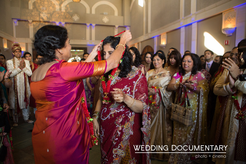 Deepika_Chirag_Wedding-921.jpg