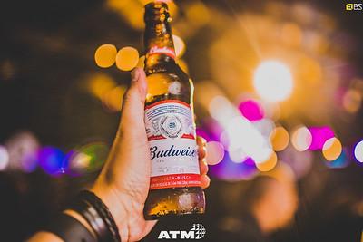 out.04 - ATM Party - Ativação
