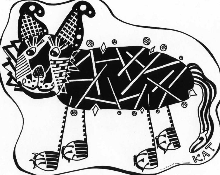 illustration 11 cat.jpg
