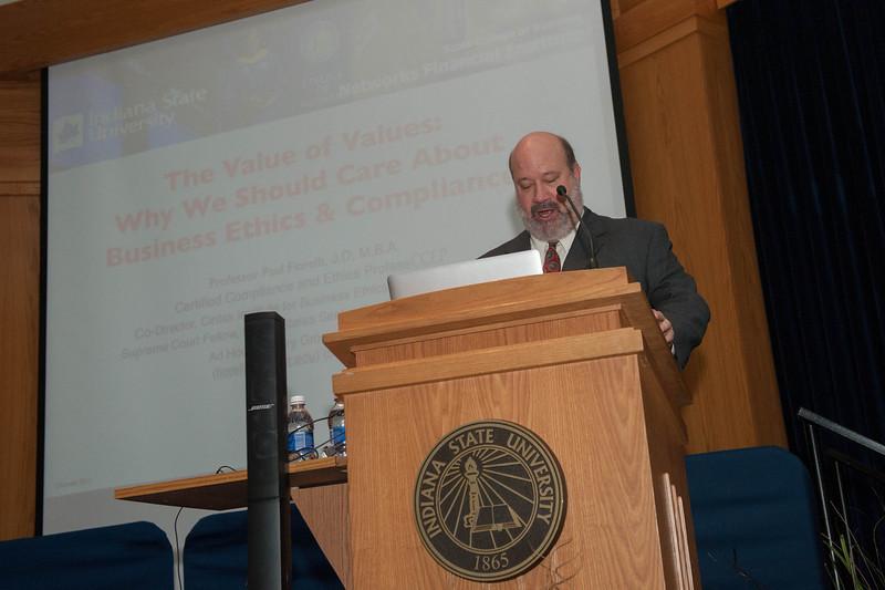 Ethics Keynote Speaker-9541April 03, 2013.jpg
