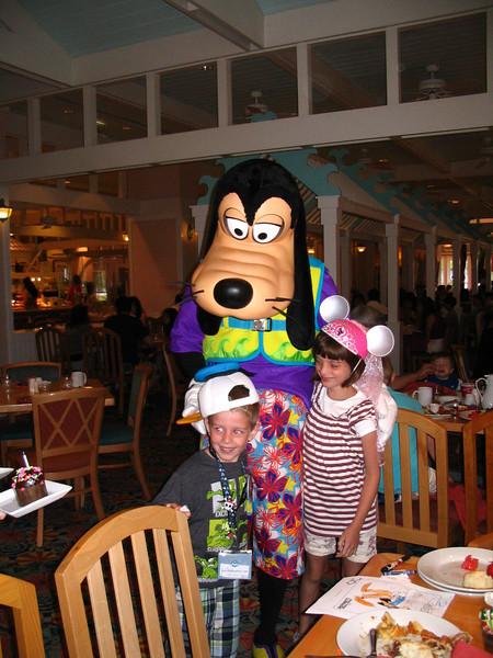 Disney 2012 131.JPG
