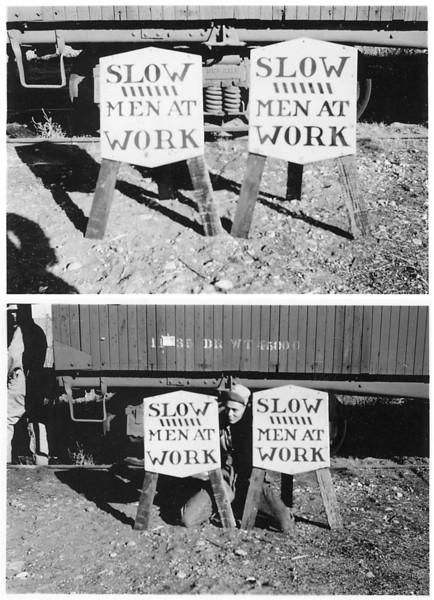 Slow Men at Work 2 pics.jpg