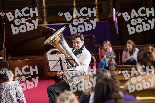 Bach to Baby 2018_HelenCooper_Twickenham-2018-03-23-10.jpg