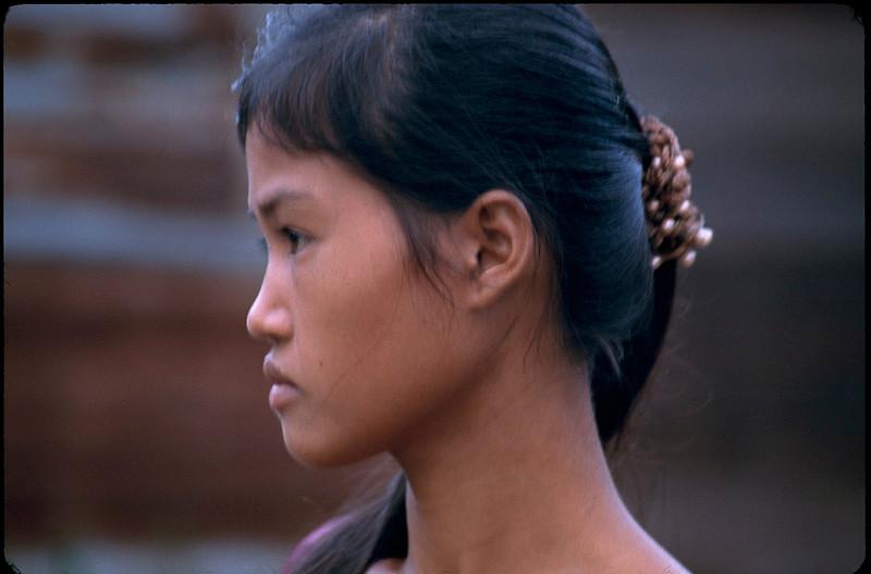 Laos1_056.jpg