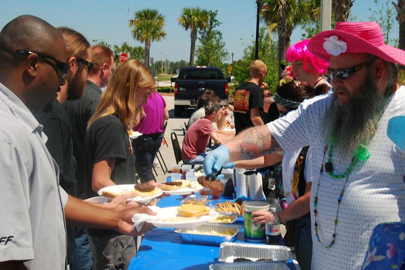 005 Appreciated Employees Receiving Lunch.jpg