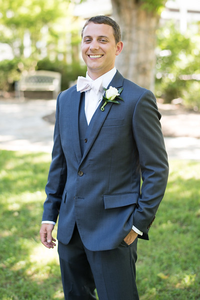 groom-wedding.jpg