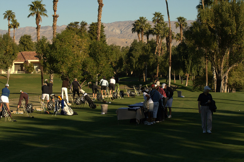 LPGA team champs 2010 036.jpg