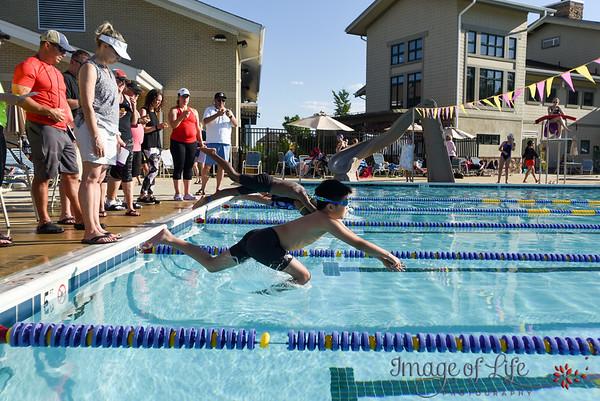Swim Meet 06/16/2021
