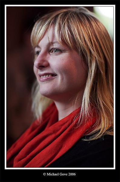 Emma Assender (68281486).jpg
