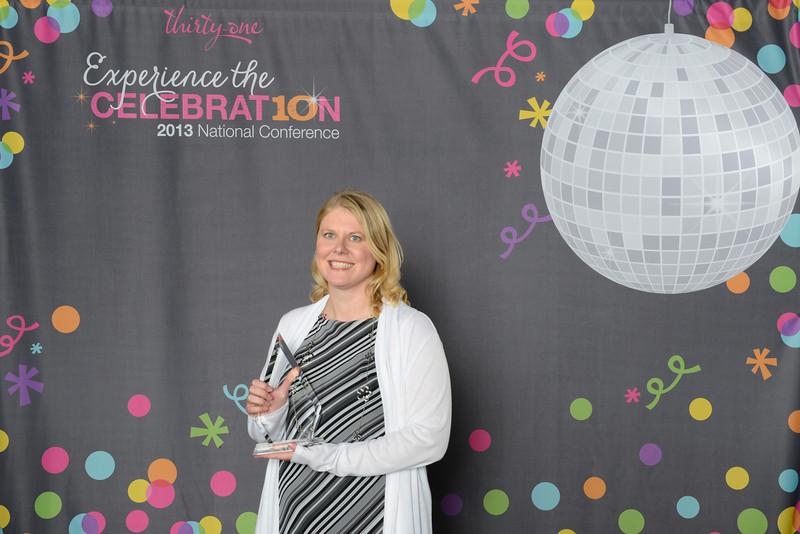 NC '13 Awards - A1-486_30408.jpg