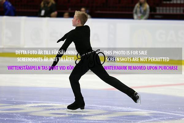 USM 2016 Erik Pellnor