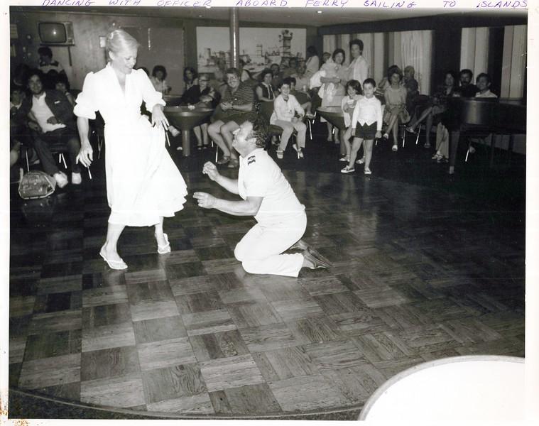 Dance-Trips-Greece_0115_a.jpg