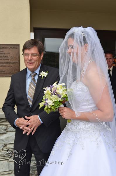 Laura & Sean Wedding-2253.jpg