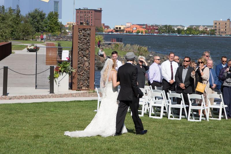 Lodle Wedding-196.jpg