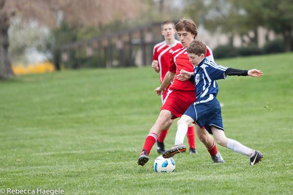 2012 Soccer 4.1-6070.jpg