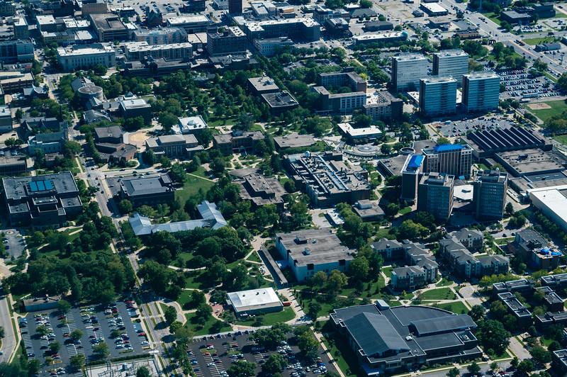 20192808_Campus Aerials-2973.jpg