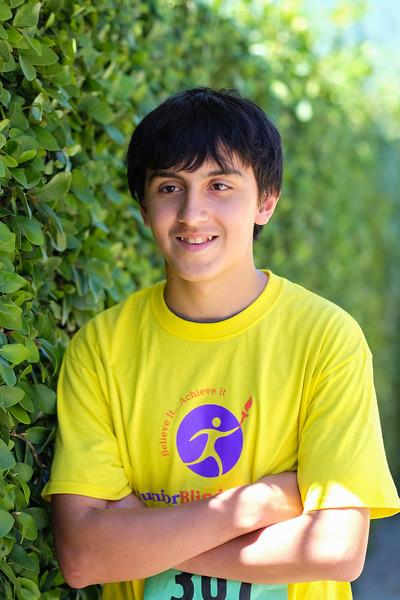 2015 Junior Blind Olympics-207.jpg