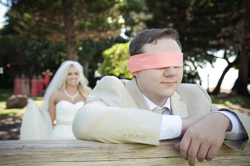 11.06.2012 V&A Wedding-194.jpg