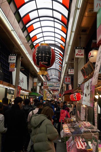 Osaka 28.jpg