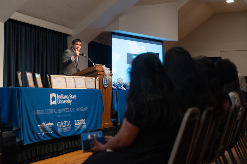 04 December 2019-Hispanic Global Graduation-5578.jpg
