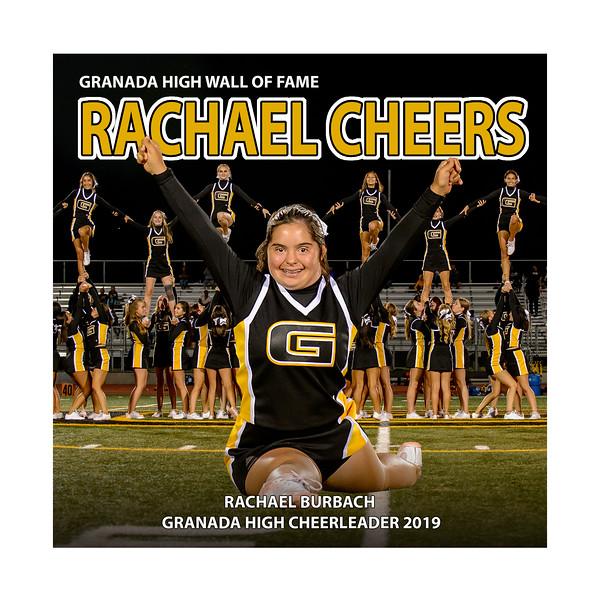 Burbach Rachael Cheer GHS 2019.jpg