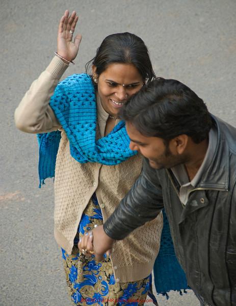 INDIA-2010-0201A-526A.jpg