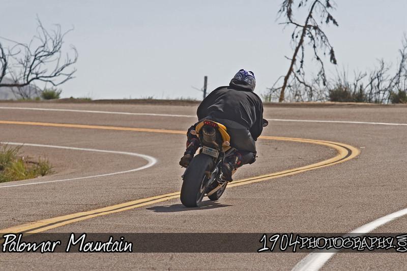 20090314 Palomar 229.jpg