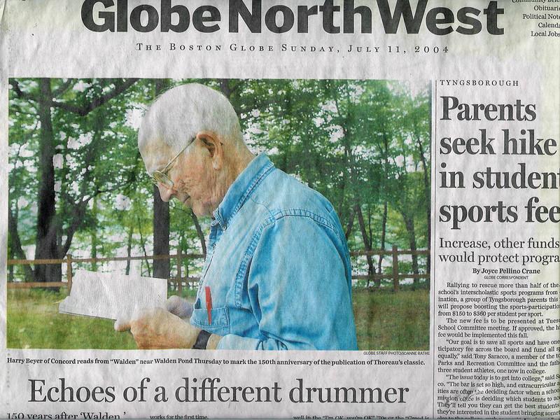 Grandpa harry beyer daddy henry.jpg