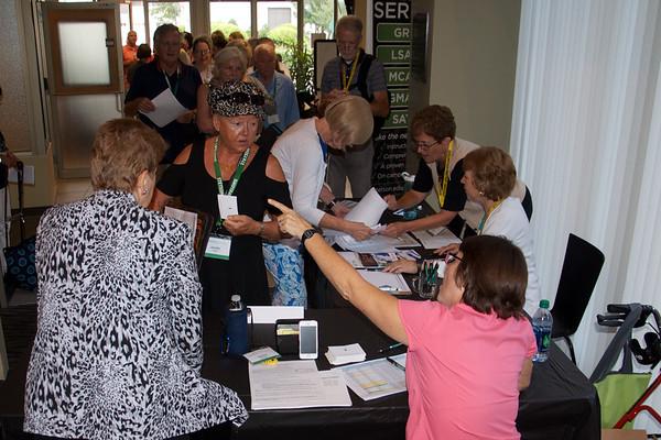 Stetson Lifelong Learning Open House Sep 1 2016