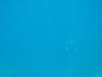 Underwater II