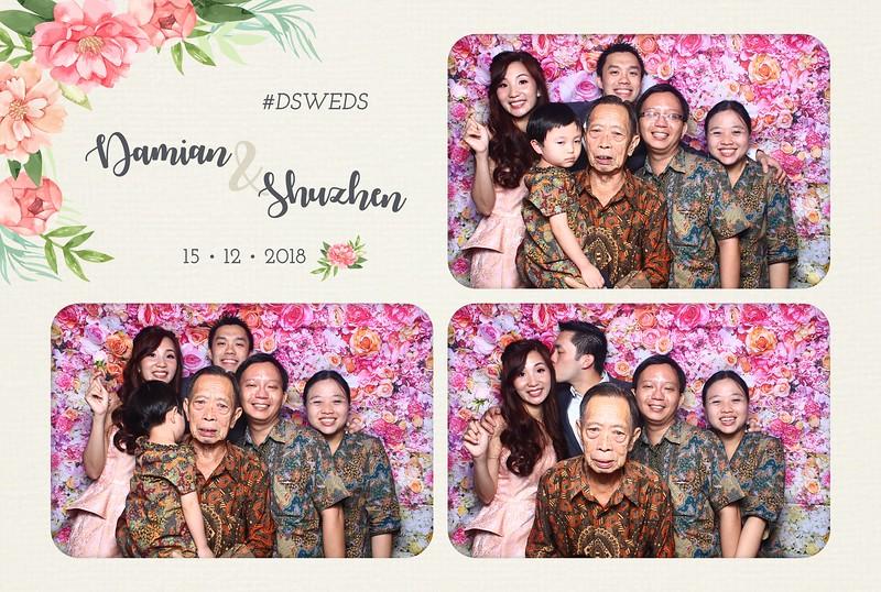 Vivid-with-Love-Wedding-of-Damian-&-Shuzhen-0066.jpg
